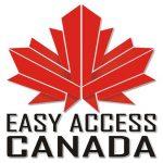 Easy Access Canada
